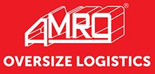 Firma transportowo-spedycyjna AMRO Sp. z o.o.